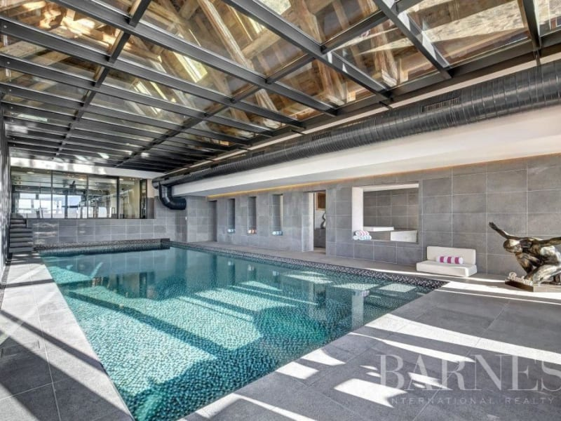 Vente de prestige maison / villa Annecy 11500000€ - Photo 5