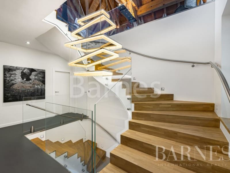 Vente de prestige maison / villa Annecy 11500000€ - Photo 6