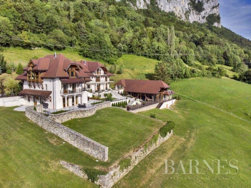 Vente de prestige maison / villa Annecy 11500000€ - Photo 7