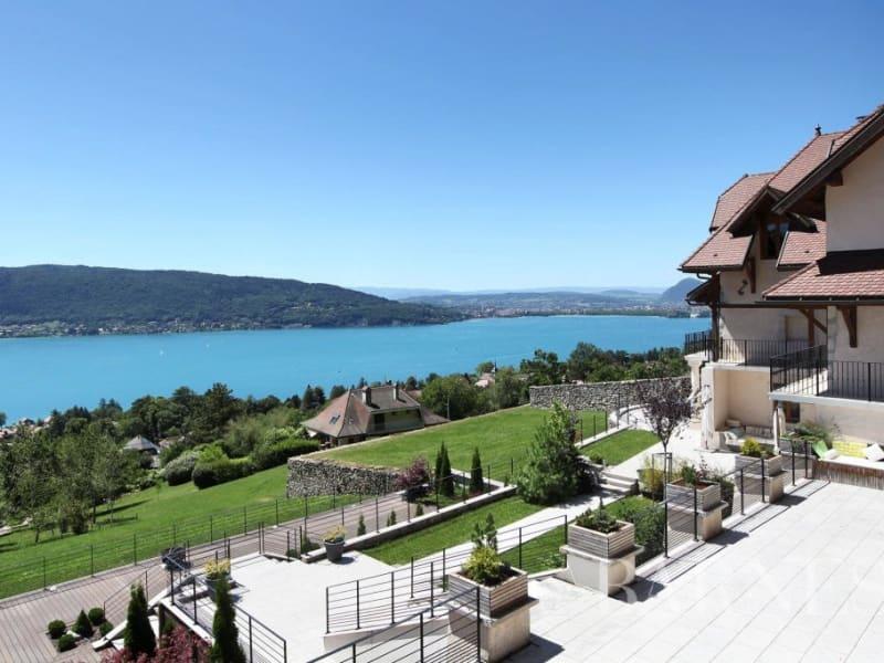 Vente de prestige maison / villa Annecy 11500000€ - Photo 8
