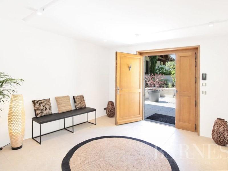 Vente de prestige maison / villa Annecy 11500000€ - Photo 9