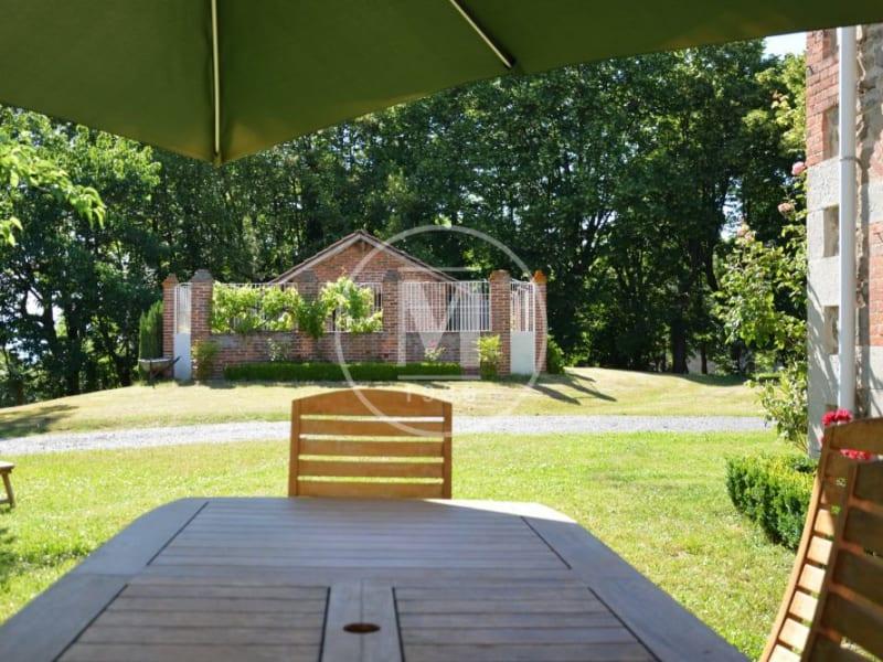 Vente maison / villa St bonnet les oules 1250000€ - Photo 4
