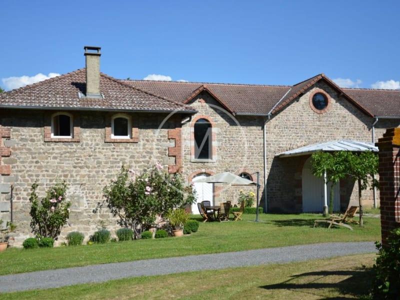 Vente maison / villa St bonnet les oules 1250000€ - Photo 5
