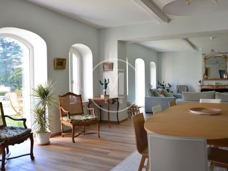 Vente maison / villa St bonnet les oules 1250000€ - Photo 7