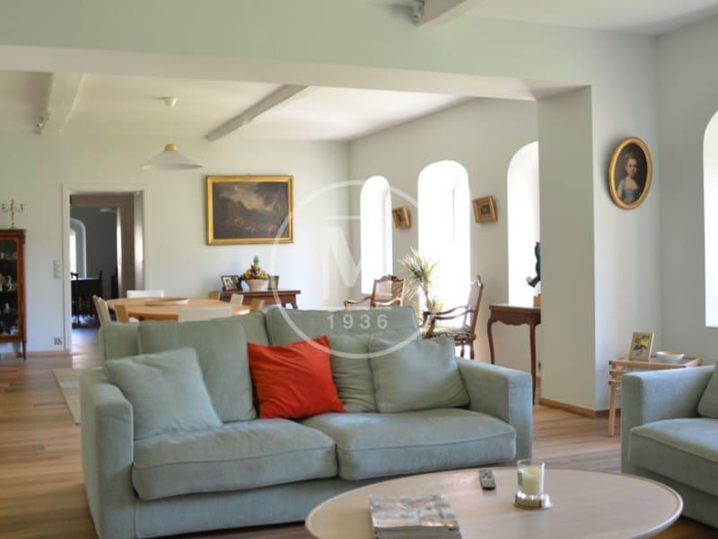 Vente maison / villa St bonnet les oules 1250000€ - Photo 8