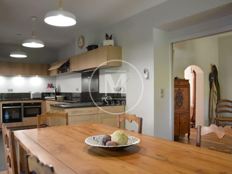Vente maison / villa St bonnet les oules 1250000€ - Photo 9