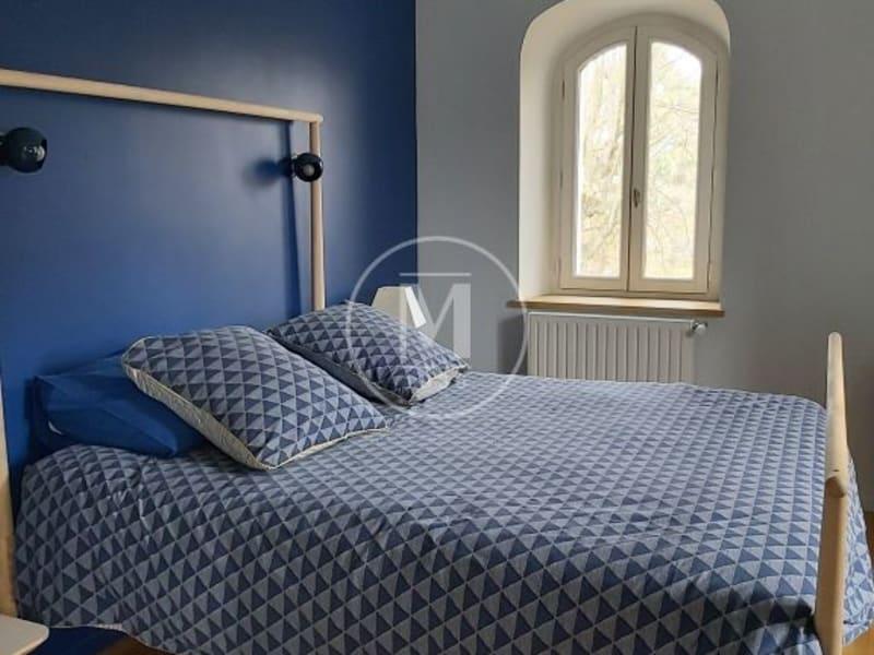 Vente maison / villa St bonnet les oules 1250000€ - Photo 10