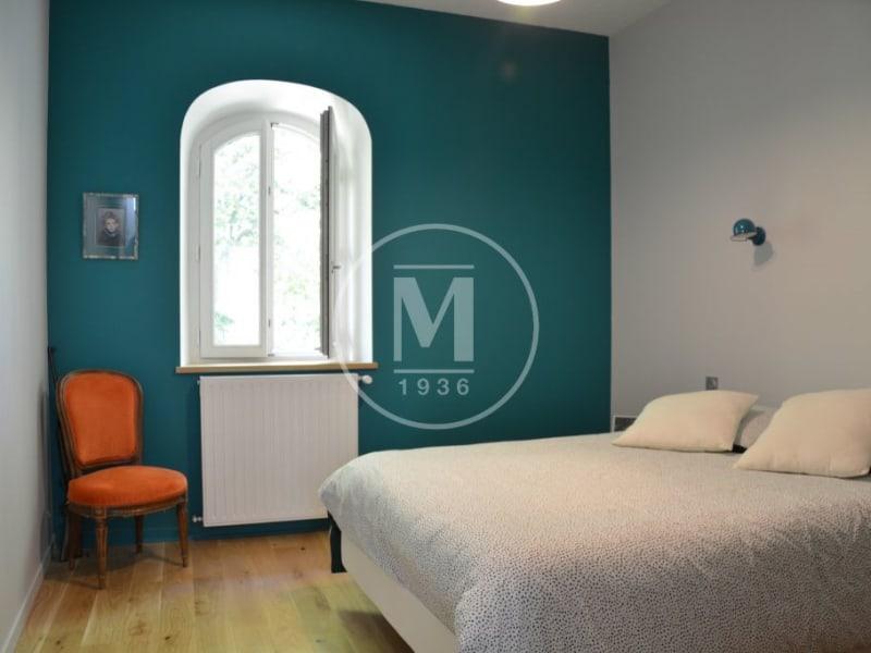 Vente maison / villa St bonnet les oules 1250000€ - Photo 11