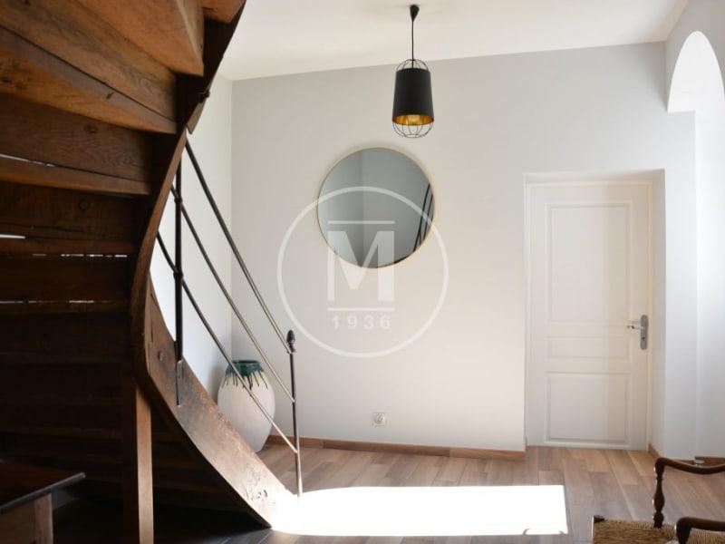 Vente maison / villa St bonnet les oules 1250000€ - Photo 13