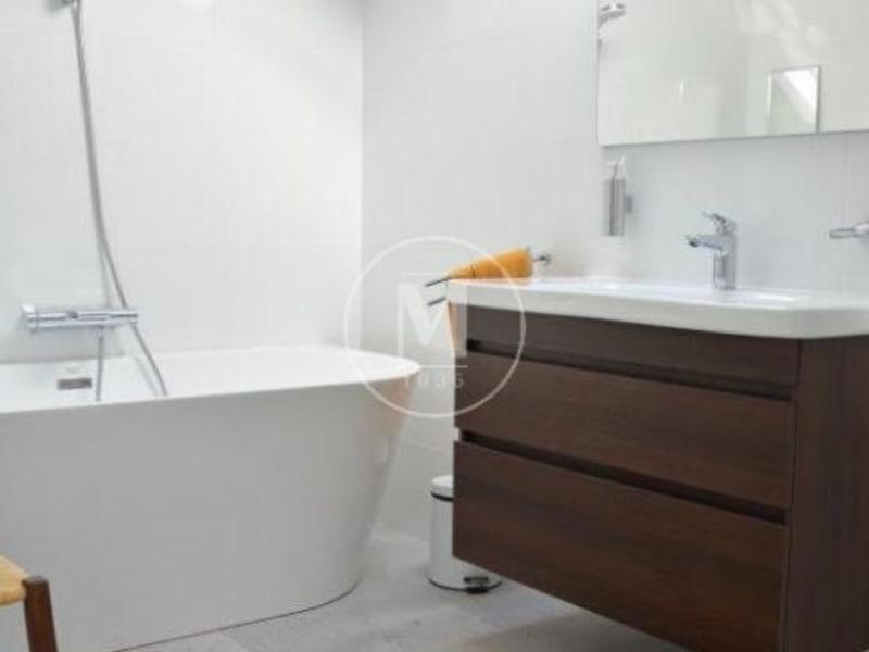 Vente maison / villa St bonnet les oules 1250000€ - Photo 14