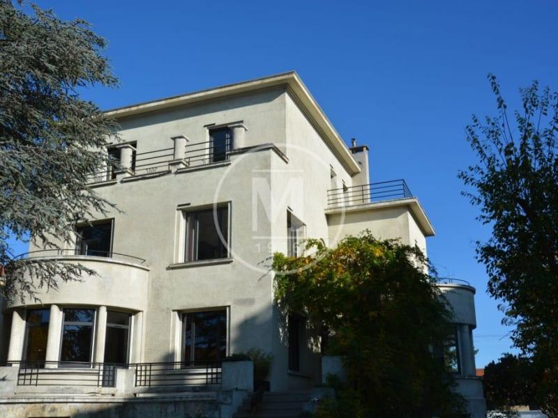 Vente maison / villa Roanne 520000€ - Photo 1