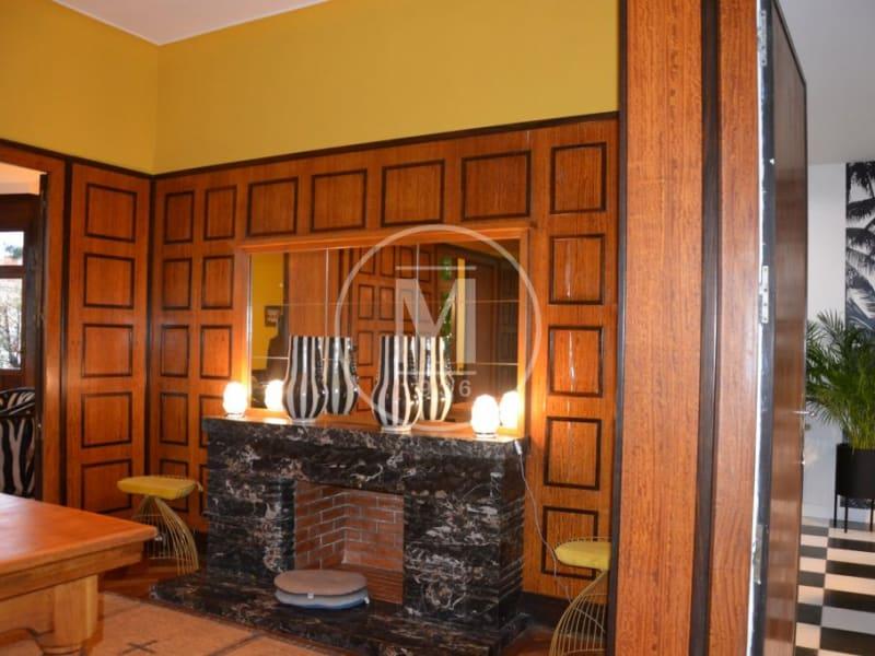 Vente maison / villa Roanne 520000€ - Photo 4
