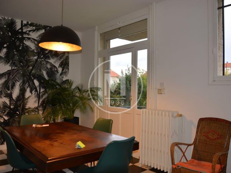 Vente maison / villa Roanne 520000€ - Photo 6