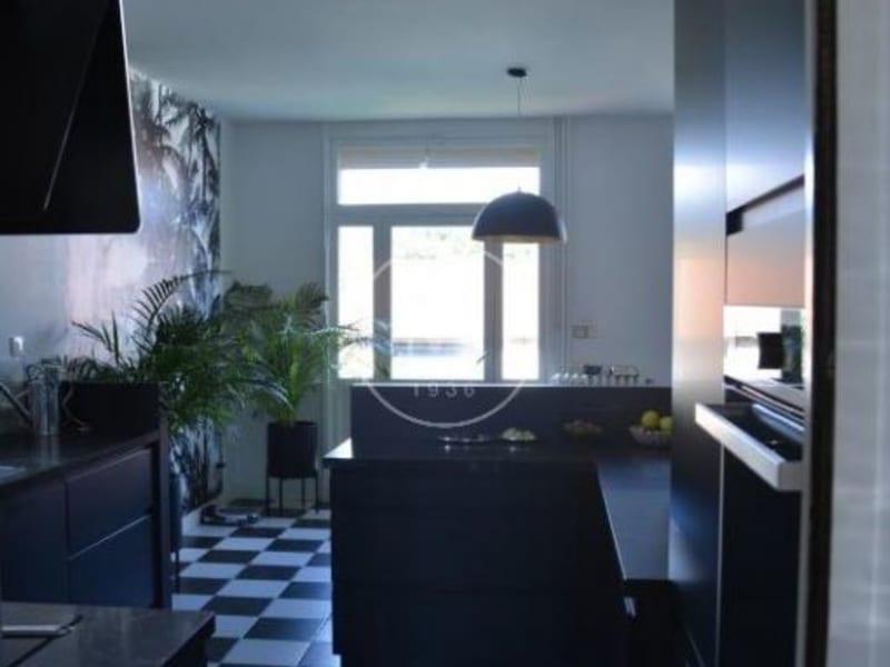 Vente maison / villa Roanne 520000€ - Photo 7