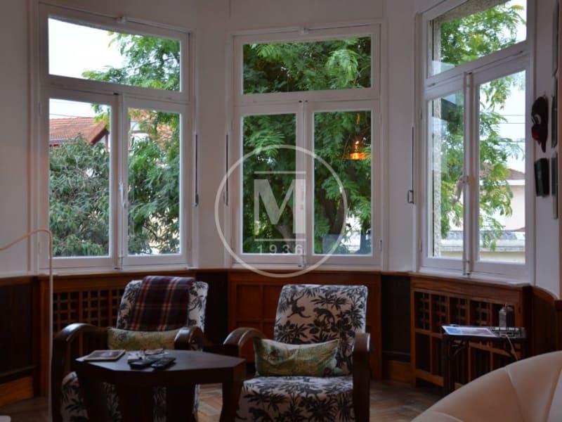 Vente maison / villa Roanne 520000€ - Photo 8