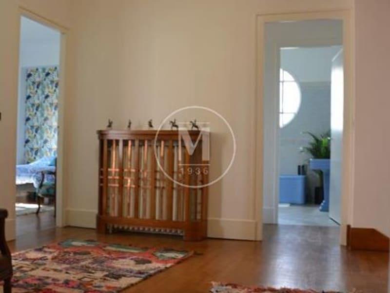 Vente maison / villa Roanne 520000€ - Photo 9