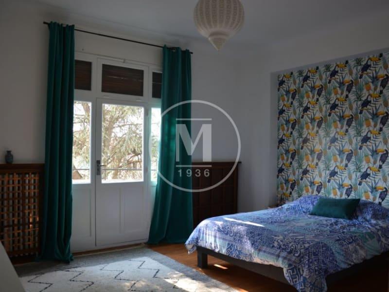 Vente maison / villa Roanne 520000€ - Photo 10