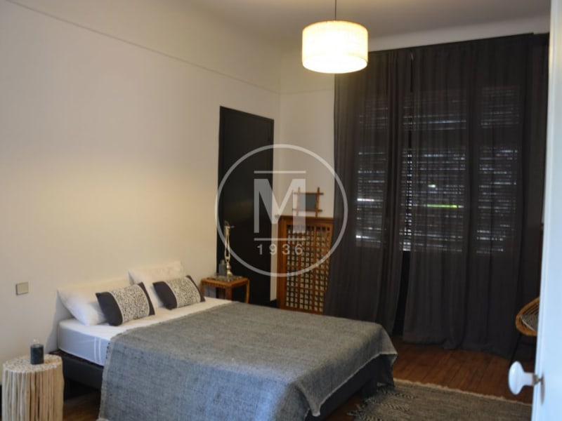 Vente maison / villa Roanne 520000€ - Photo 11