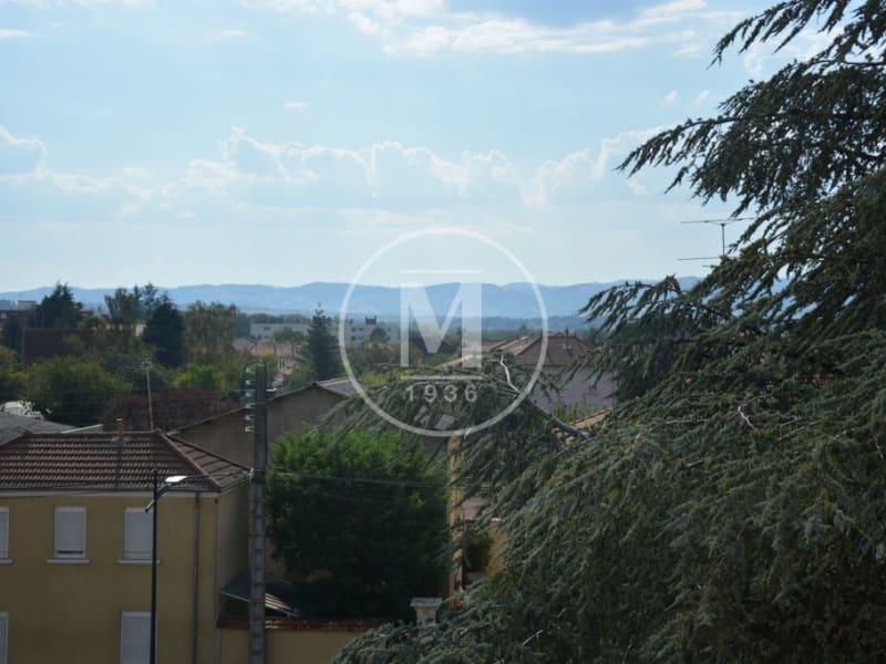 Vente maison / villa Roanne 520000€ - Photo 15