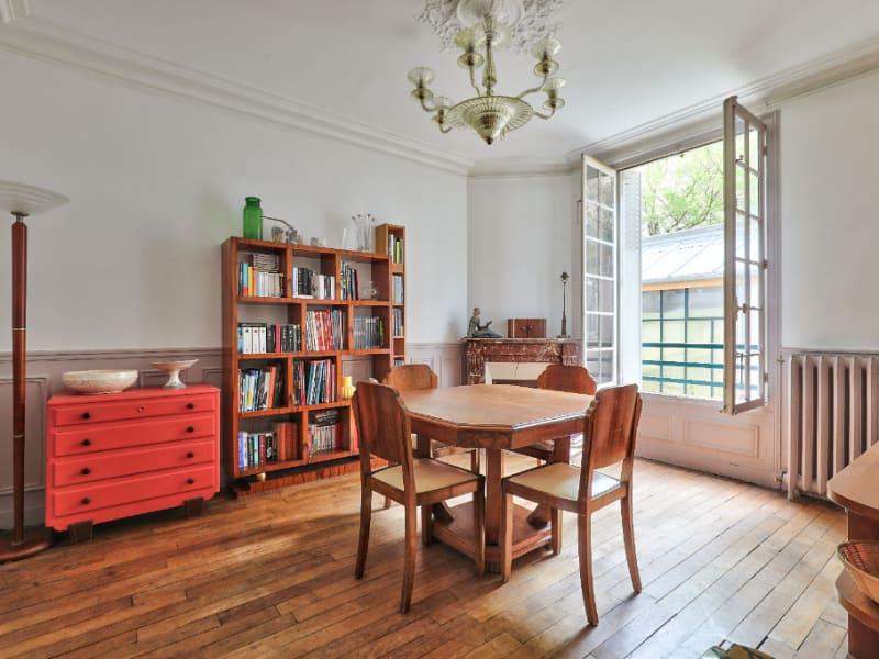 Vente appartement Vanves 878000€ - Photo 3