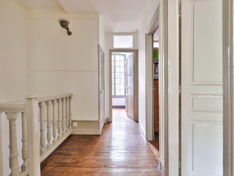 Vente appartement Vanves 878000€ - Photo 8