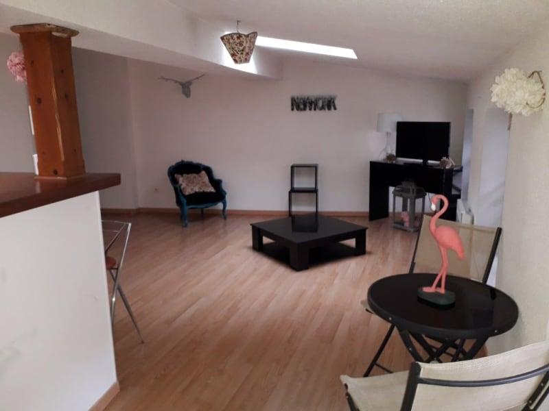Location appartement Montauban 443€ CC - Photo 3