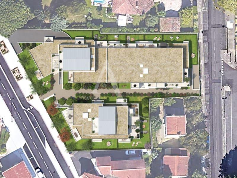 Sale apartment Colomiers 256000€ - Picture 3