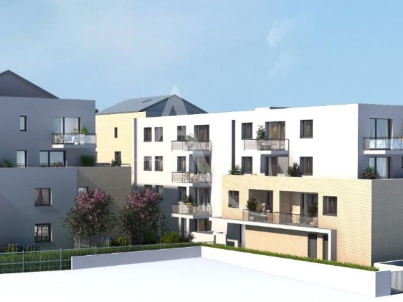 Vente appartement Colomiers 180000€ - Photo 1