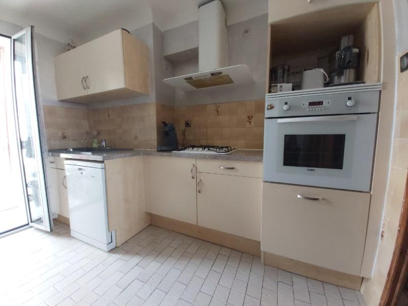 Sale apartment Marseille 14ème 108000€ - Picture 3