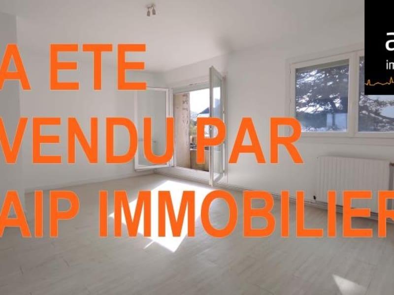 Brest - 4 pièce(s) - 78 m2