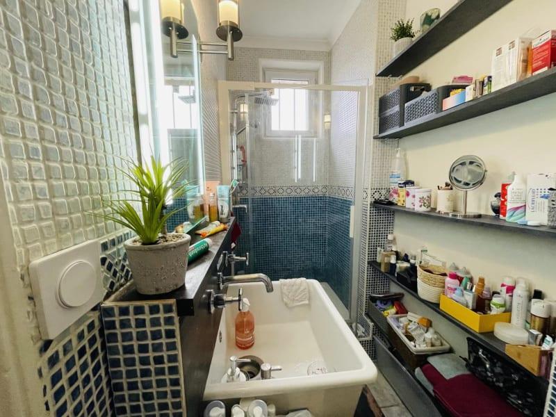 Sale apartment Le raincy 265000€ - Picture 5