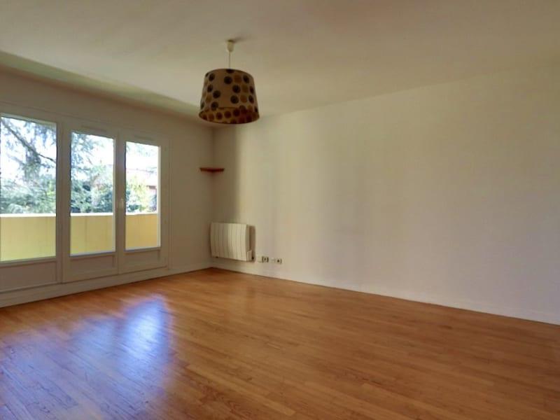 Lyon - 2 pièce(s) - 51.6 m2