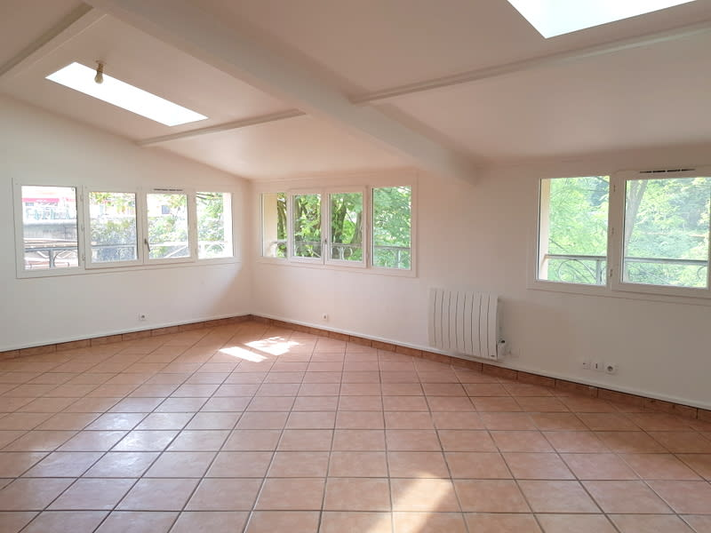 Lozanne - 3 pièce(s) - 67,07 m2