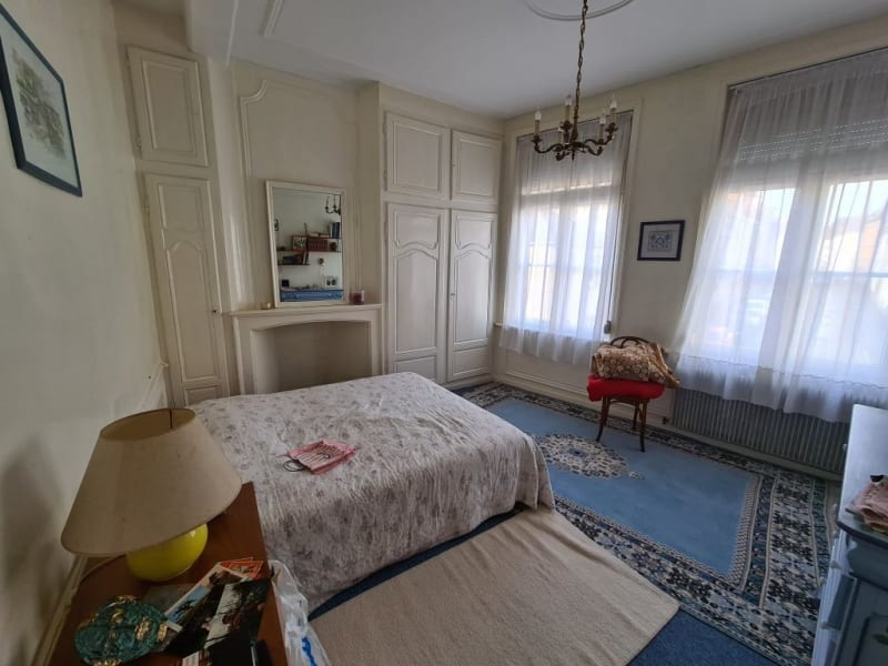 Sale house / villa St omer 265200€ - Picture 8