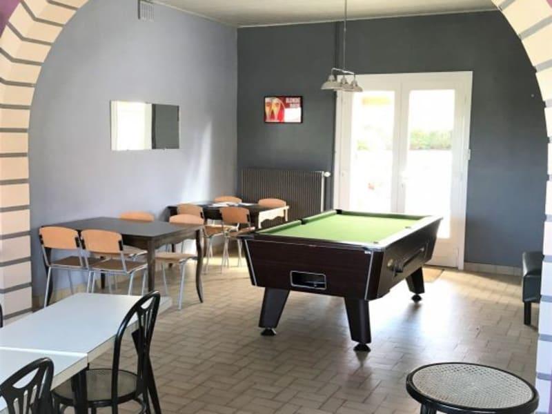 Sale house / villa Enquin les mines 183750€ - Picture 5