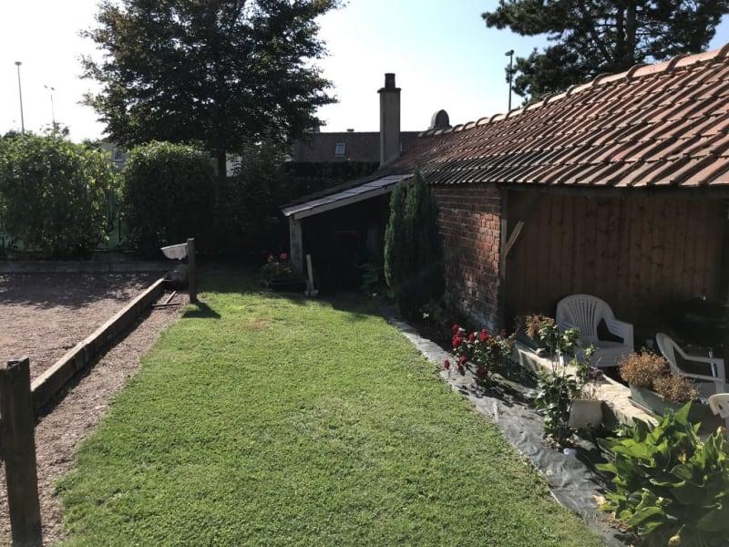 Sale house / villa Enquin les mines 183750€ - Picture 16