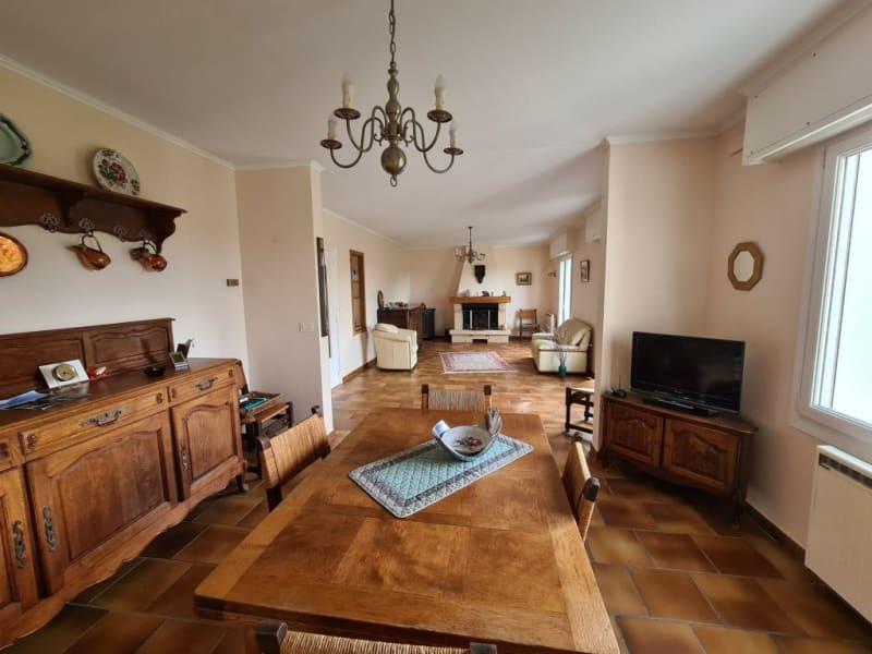 Sale house / villa Longuenesse 343200€ - Picture 3