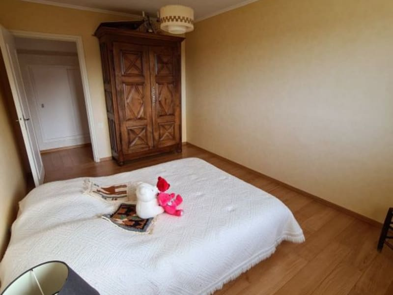 Sale house / villa Longuenesse 343200€ - Picture 9