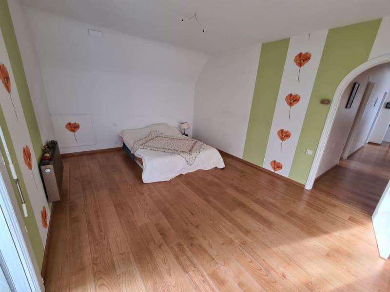 Sale house / villa Longuenesse 343200€ - Picture 12