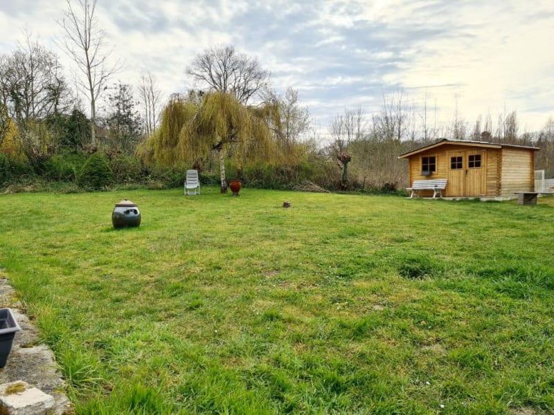 Sale house / villa Longuenesse 189000€ - Picture 3