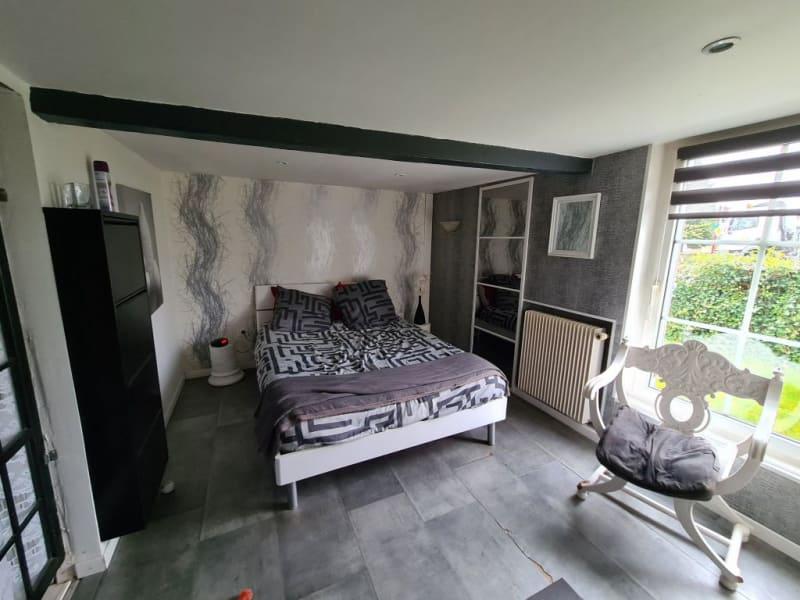 Sale house / villa Longuenesse 189000€ - Picture 7