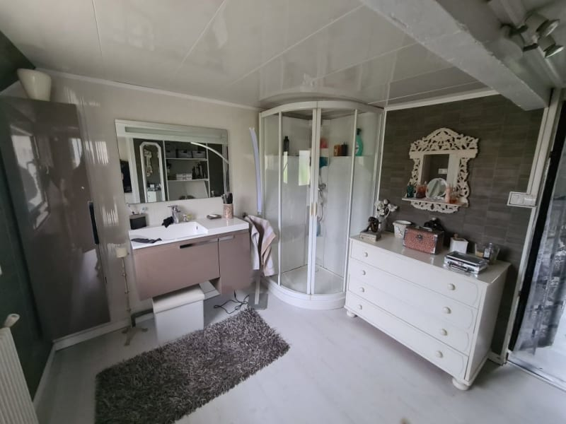 Sale house / villa Longuenesse 189000€ - Picture 8