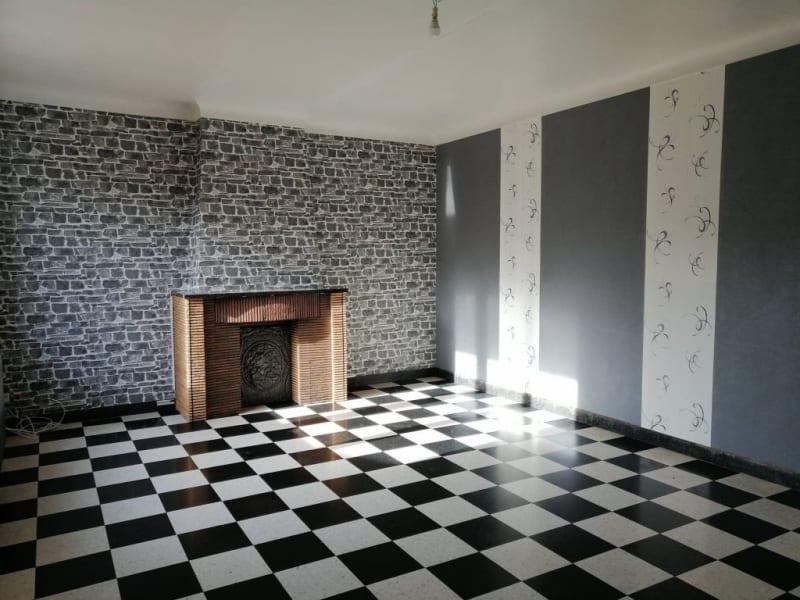 Sale house / villa Blendecques 168000€ - Picture 3