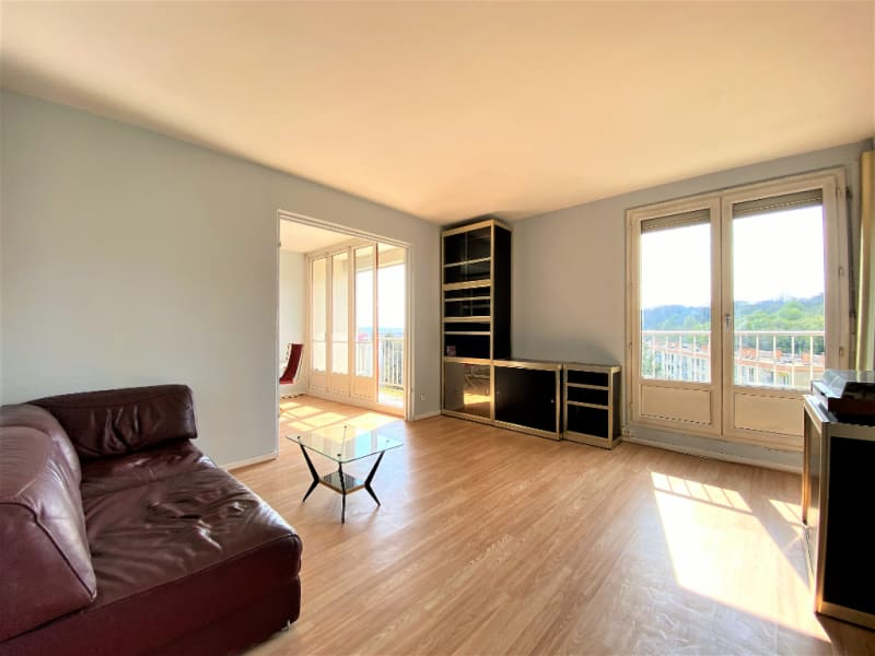 Vente appartement Athis mons 150000€ - Photo 4