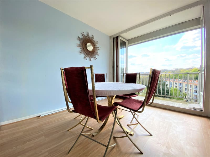 Vente appartement Athis mons 150000€ - Photo 5