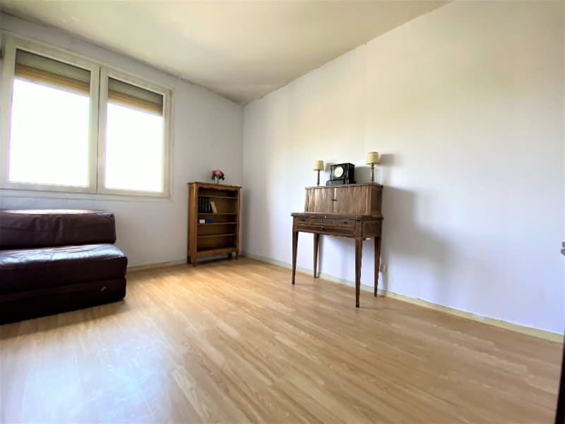 Vente appartement Athis mons 150000€ - Photo 6