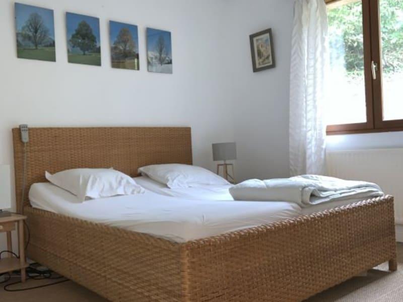 Vente maison / villa Oullins 450000€ - Photo 2