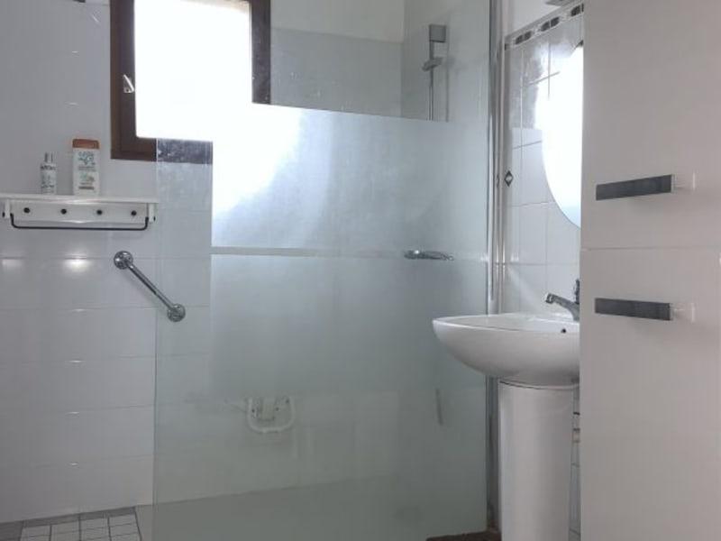 Vente maison / villa Oullins 450000€ - Photo 3