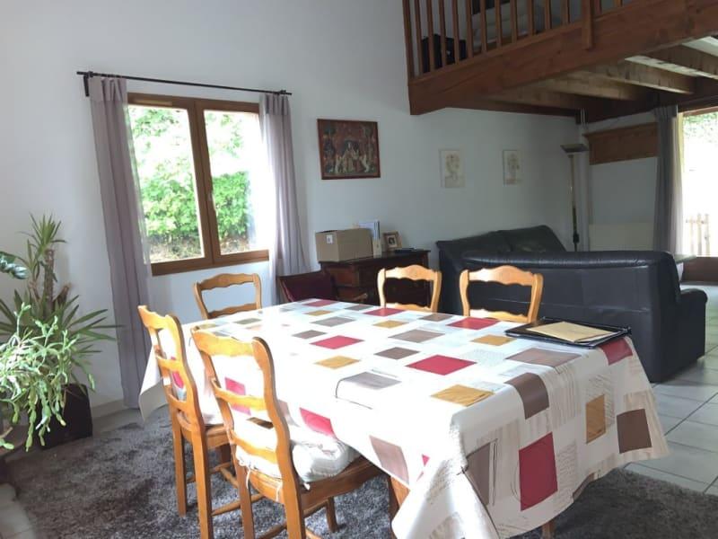 Vente maison / villa Oullins 450000€ - Photo 7