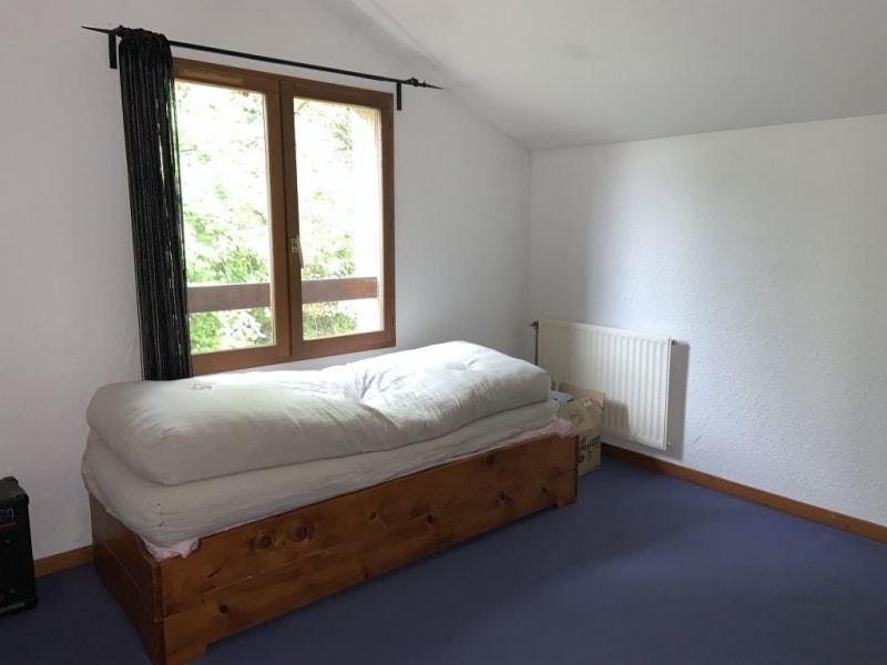 Vente maison / villa Oullins 450000€ - Photo 8